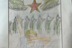 Николаев Андрей 5 кд догдоно