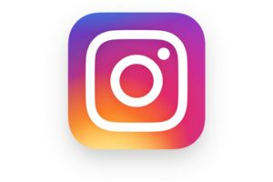 510instagram